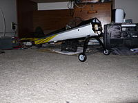 Name: P1000811.jpg