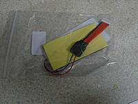 Name: P1000843.jpg