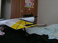 Name: P1000857.jpg