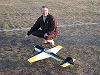 Name: Darren_Yak55b.jpg