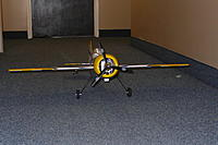 Name: P1000974.jpg