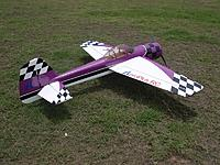 Name: 201361795923435.jpg