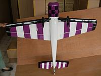 Name: YAK%2055M%2070%20SCHEME%20C%20(7).jpg