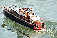 Name: Jules-Verne-4.jpg