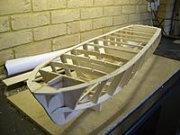 Name: CIMG7308.jpg