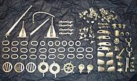 Name: CIMG7348.jpg
