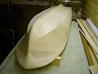 Name: CIMG7386.jpg