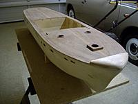 Name: CIMG7592.jpg