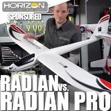 Name: Radian-VS-Radian-Pro.jpg Views: 2,699 Size: 17.3 KB Description: