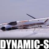 Name: Dynamic-S.jpg Views: 2,919 Size: 10.1 KB Description: