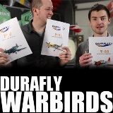 Name: DURAFLY-WARBIRDS.jpg