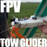 Name: fpv-tow-glider2443.jpg