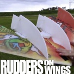 Name: Rudders-on-Wings-Website1-150x150.jpg