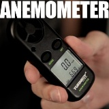 Name: Anemometer2.jpg