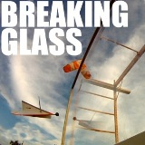 Name: Breaking-Glass.jpg