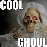 Name: COOL-GHOUL.jpg
