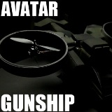 Name: Avatar-Gunship.jpg