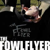 Name: Fowl-Flyer.jpg