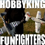 Name: Fun-Fighters.jpg