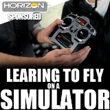 Name: Learning-to-fly-on-a-simulator.jpg