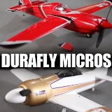 Name: Durafly-Micros.jpg