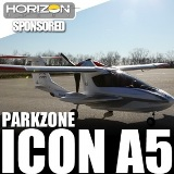 Name: ICON-A5.jpg