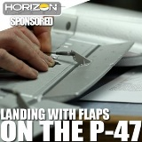 Name: Landing-with-flaps-on-the-p-47.jpg