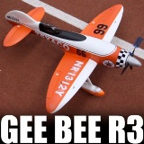 Name: Gee-Bee.jpg