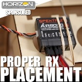 Name: Proper-RX-Placement.jpg