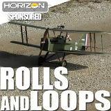 Name: Rolls-and-loops.jpg