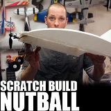 Name: nnutball-scratch-build.jpg