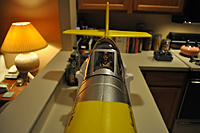 Name: DSC_0025.jpg