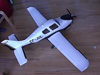 Name: cessna400.jpg