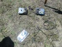 Name: lipo.jpg