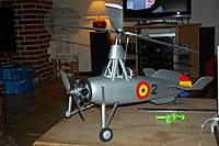 Name: DSC_2280.jpg