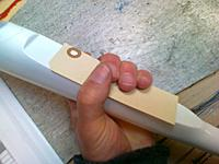 Name: 30052013419.jpg