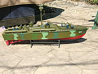 Name: Mar.20,2010 007.jpg