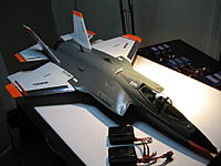 Name: F35 9.jpg