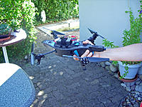 Name: Part 2 Installation, First Flight.jpg