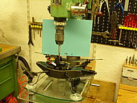 Name: Drill press.jpg