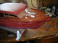 Name: 1955 37' Corvette 001.jpg
