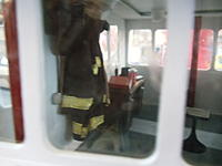 Name: t4761718-218-thumb-DSC00596.jpg