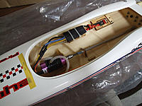 Name: Boat-3.jpg