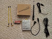 Name: 20120716_165354.jpg
