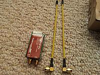 Name: 20120716_165500.jpg