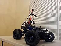 Name: 20130816_231519.jpg