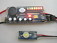 Name: RMRC3N1-01.JPG
