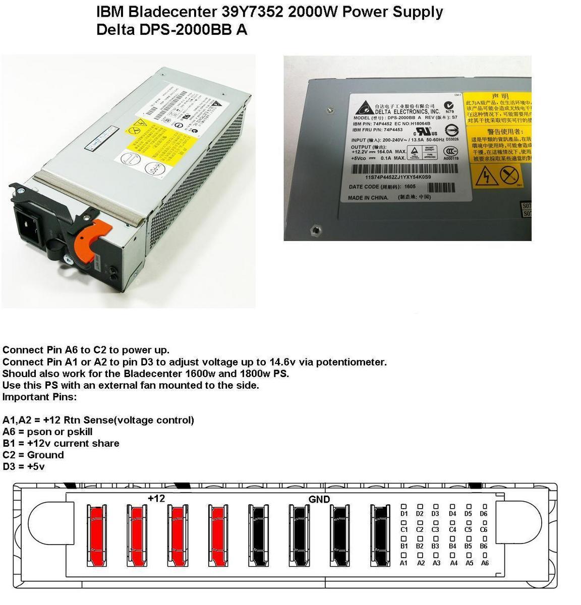 a3982688-159-Bladecenter%202000w%20PS.jp