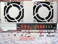 Name: Dell2600_730W_REV_A01_Changed_pinout.jpg