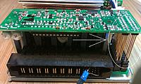 Name: IMAGE_315.jpg